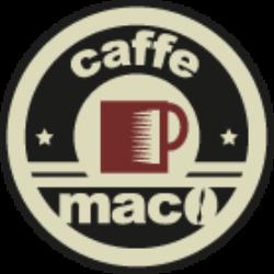 自家焙煎珈琲 カフェマコ